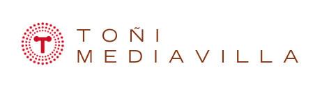 Toñi Mediavilla
